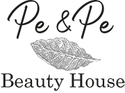pepebeauty